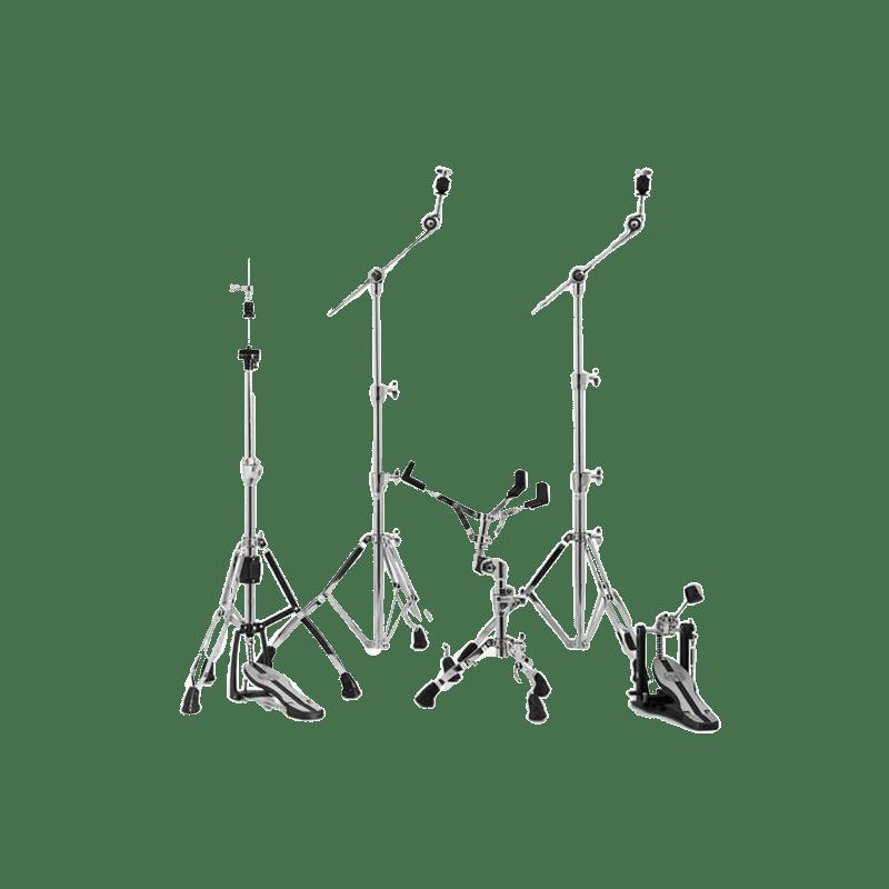 Аренда музыкальных стоек акустики