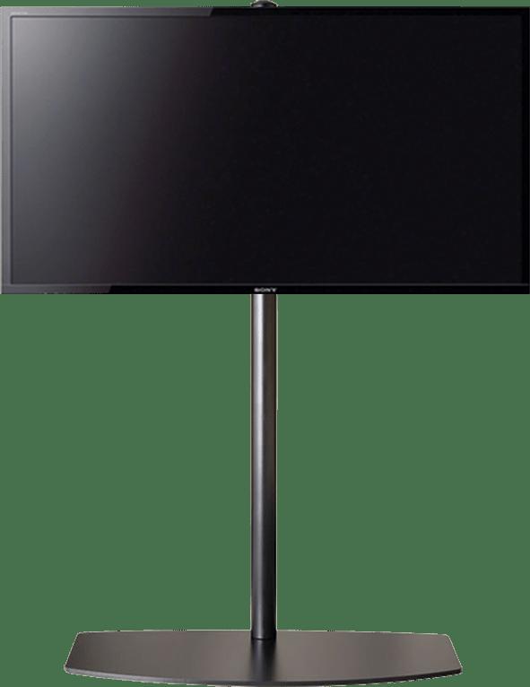 LG 65'