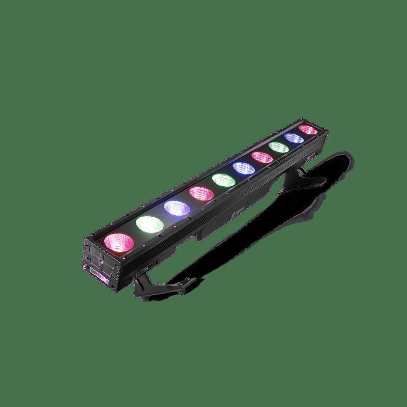 Uplight световые палки для подсветки интерьера