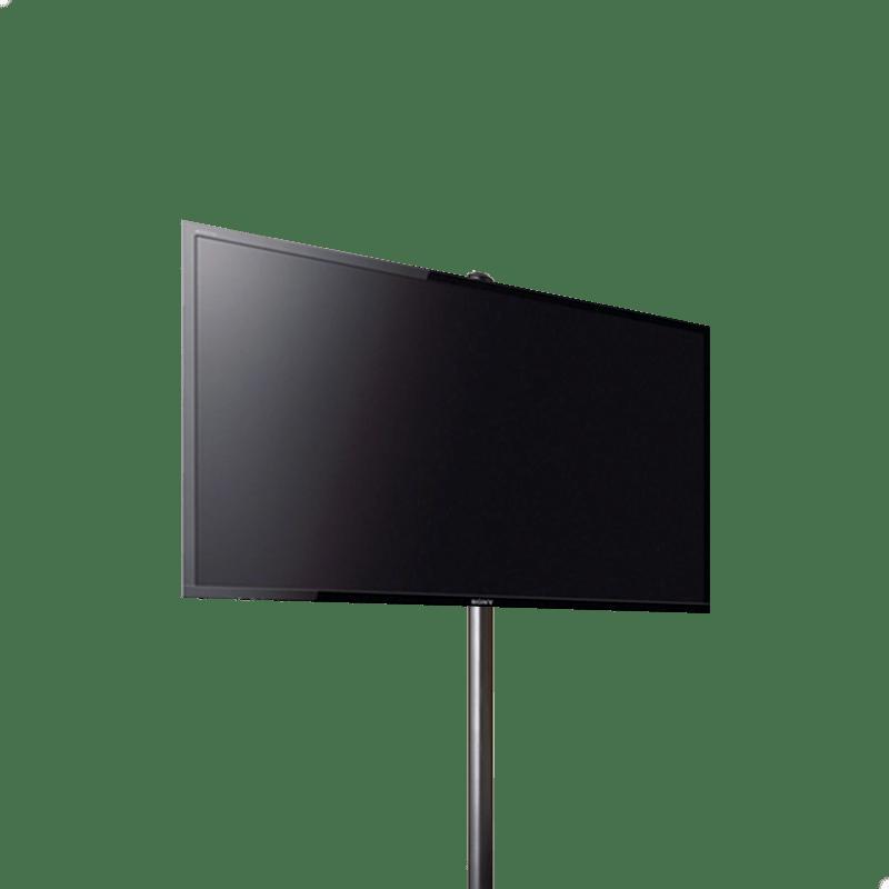 LCD Телевизор LG 60'