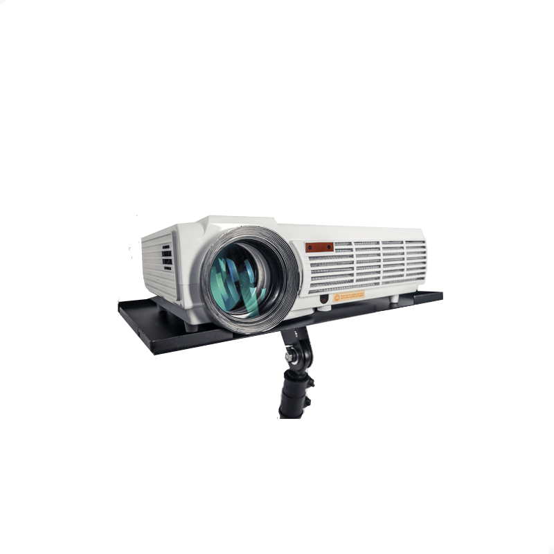 Мощный проектор Benq