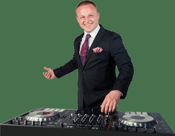 DJ AndRave