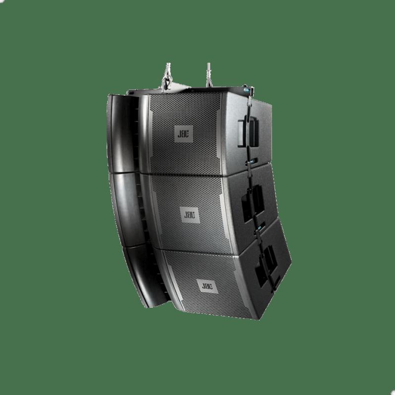 JBL VRX900
