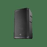 Звук Electro Voice ELX200 в прокат